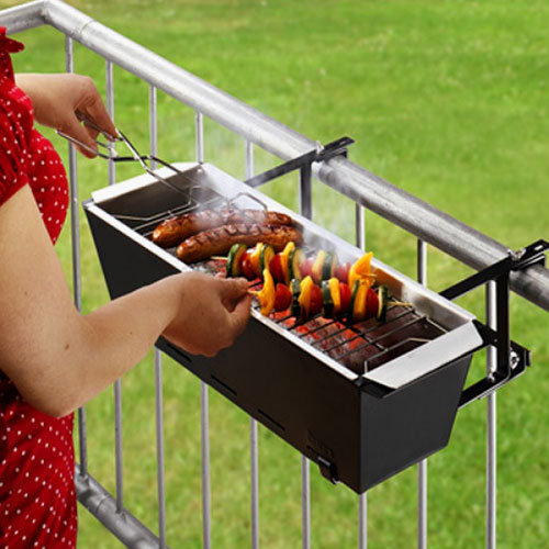 GODT SULTEN » Blog Archive » Byboens grill